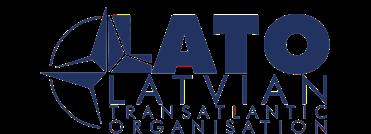 """LATO ģenerālsekretāre Sigita Struberga piedalās diskusijā par protestiem Krievijā un Brazīlijā """"Divās Puslodēs"""""""