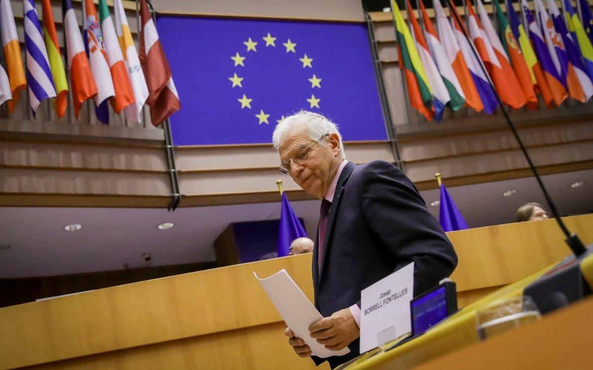 """LATO ģenerālsekretāre Sigita Struberga piedalās diskusijā par aktualitātēm Eiropas Savienībā un Dienvidaustrumāzijā """"Divās Puslodēs"""""""