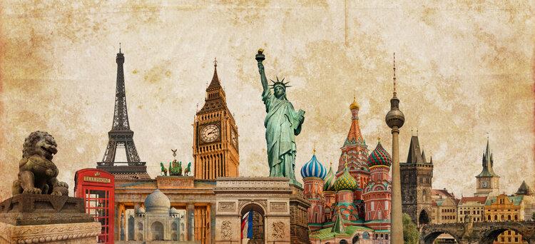 """LATO valdes priekšsēdētāja Žaneta Ozoliņa piedalās vebinārā """"Amerikas Savienoto Valstu Eiropas politika"""""""
