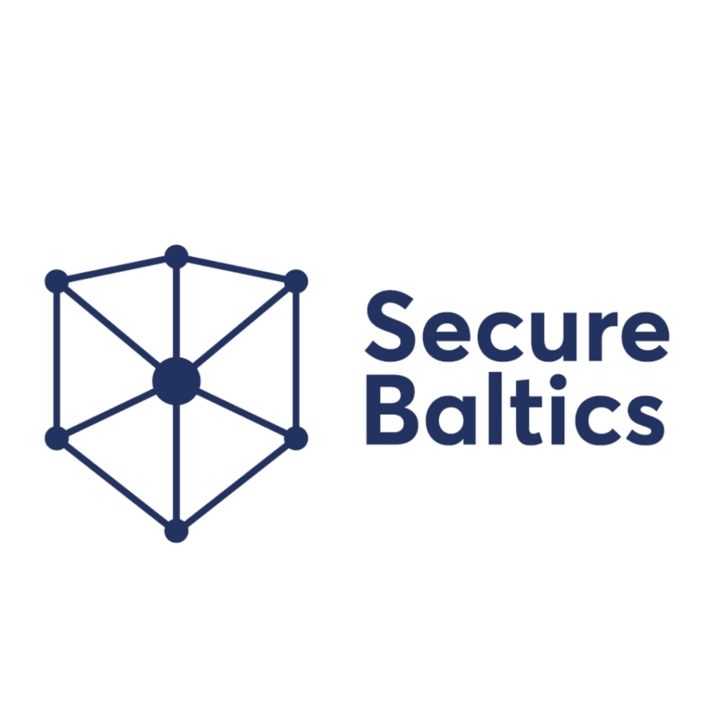Jauna vietne - SecureBaltics!