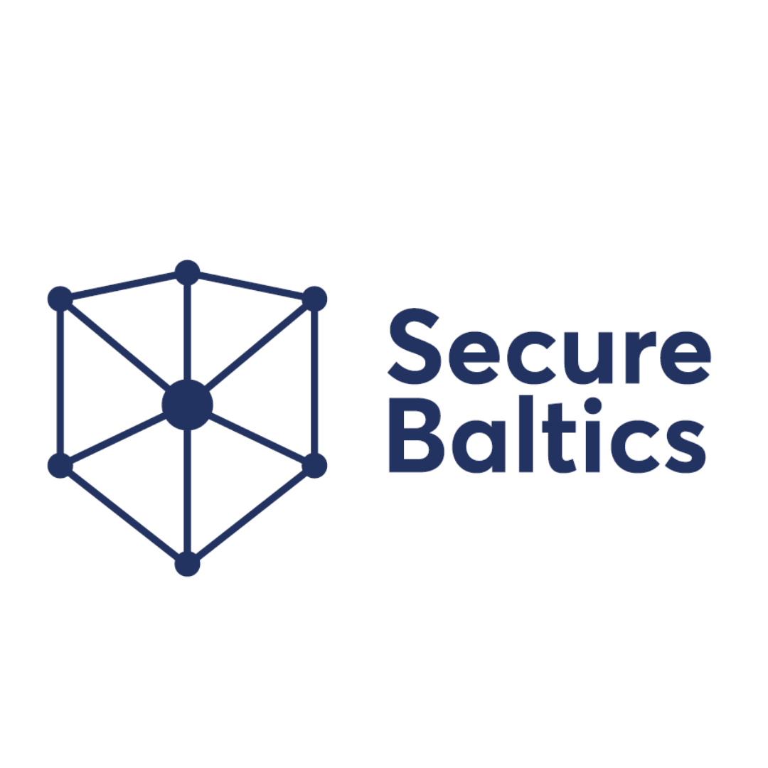 Jauna vietne – SecureBaltics!